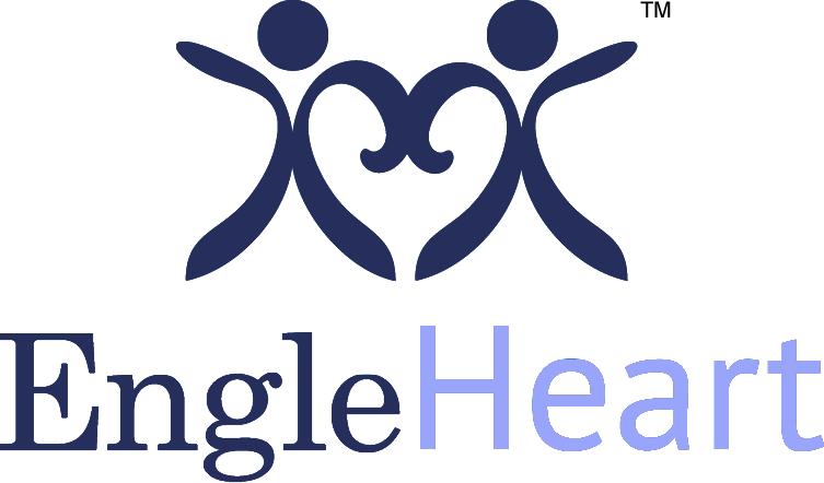 Engle Heart